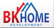BK Home Development